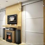 digest106-decorations-around-fireplace-loft3.jpg