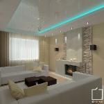 digest106-decorations-around-fireplace-loft4.jpg