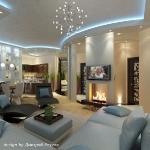 digest106-decorations-around-fireplace-loft6.jpg