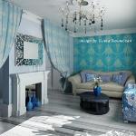 digest106-decorations-around-fireplace-imitation2.jpg