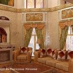 digest106-decorations-around-fireplace-imitation3.jpg