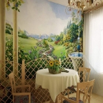digest107-kitchen-in-country-style1-2.jpg