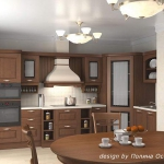 digest107-kitchen-in-country-style15-1.jpg