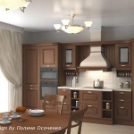 digest107-kitchen-in-country-style15-3.jpg