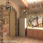 digest107-kitchen-in-country-style17-1.jpg