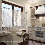 digest107-kitchen-in-country-style18-1.jpg