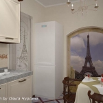 digest107-kitchen-in-country-style18-2.jpg