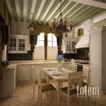 digest107-kitchen-in-country-style19-1.jpg