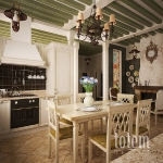 digest107-kitchen-in-country-style19-2.jpg