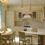digest107-kitchen-in-country-style20-1.jpg