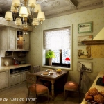 digest107-kitchen-in-country-style21-design-time.jpg