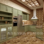 digest107-kitchen-in-country-style22.jpg