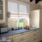 digest107-kitchen-in-country-style2-2.jpg