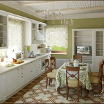 digest107-kitchen-in-country-style3-1.jpg