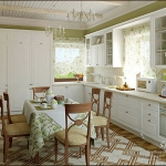 digest107-kitchen-in-country-style3-2.jpg