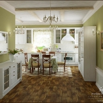 digest107-kitchen-in-country-style3-3.jpg