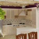 digest107-kitchen-in-country-style4-1.jpg