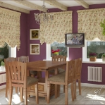digest107-kitchen-in-country-style4-2.jpg