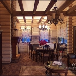 digest107-kitchen-in-country-style5.jpg