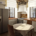 digest107-kitchen-in-country-style6-2.jpg