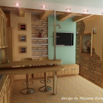 digest107-kitchen-in-country-style7-2.jpg