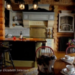 digest107-kitchen-in-country-style8-2.jpg