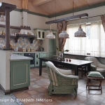 digest107-kitchen-in-country-style9.jpg