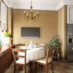 digest107-kitchen-in-country-style10-2.jpg