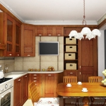 digest107-kitchen-in-country-style11-2.jpg