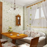 digest107-kitchen-in-country-style11-3.jpg