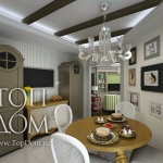 digest107-kitchen-in-country-style12-2.jpg