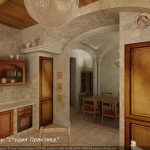 digest107-kitchen-in-country-style14-3.jpg