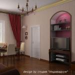digest108-arched-niches-in-interior1-3.jpg