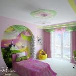 digest108-arched-niches-in-interior10-1.jpg