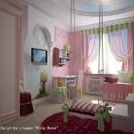 digest108-arched-niches-in-interior10-3.jpg