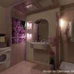 digest108-arched-niches-in-interior11-1.jpg