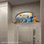 digest108-arched-niches-in-interior11-3.jpg