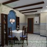 digest108-arched-niches-in-interior3-1.jpg