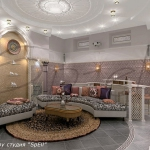 digest108-arched-niches-in-interior3-2.jpg