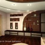 digest108-arched-niches-in-interior4-2.jpg