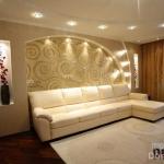 digest108-arched-niches-in-interior4-3.jpg