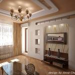 digest108-arched-niches-in-interior5-2.jpg