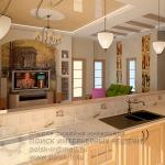 digest108-arched-niches-in-interior5-4.jpg