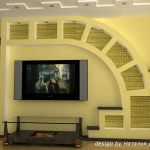 digest108-arched-niches-in-interior5-5.jpg