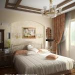digest108-arched-niches-in-interior6-4.jpg