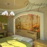 digest108-arched-niches-in-interior7-1-1.jpg