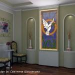 digest108-arched-niches-in-interior8-1.jpg