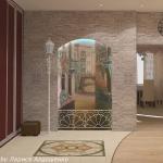 digest108-arched-niches-in-interior8-2.jpg