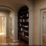 digest108-arched-niches-in-interior8-4.jpg