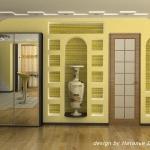 digest108-arched-niches-in-interior8-5.jpg